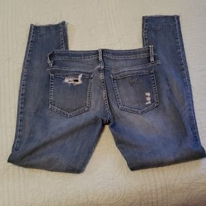 Guess Jeans - Guess jeans.